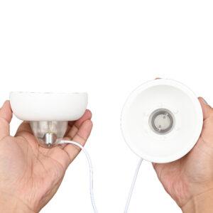 Rends UFO Basic Nipple Stimulator