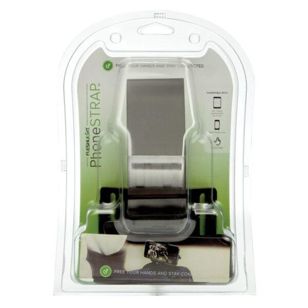 Fleshlight Phone Strap
