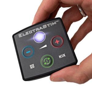 Electrastim KIX Beginner Stimulator