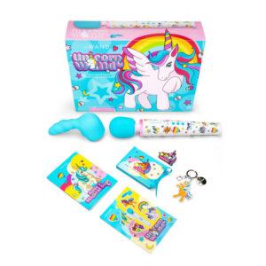 Le Wand Unicorn Wand Limited Edition