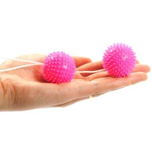 Magic Duo Balls